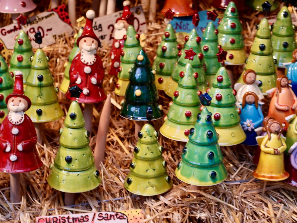 Budapest Christmas Market Location.Exploring The Christmas Markets In Budapest 44letters Com