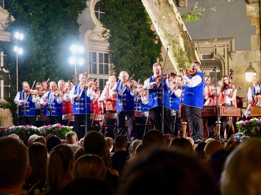 http://www.100tagu.hu/en/budapest-gypsy-symphony-orchestra/